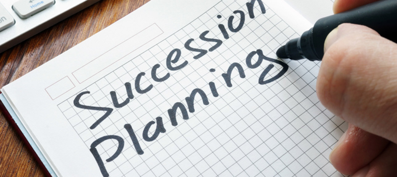 Business Succession Planning: Common mistakes business owners make